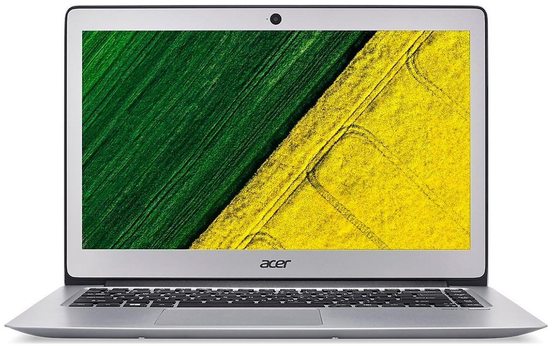 Acer sonderposten pdf