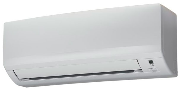Сплит-система Daikin FTXB 60 C/RXB 60 C
