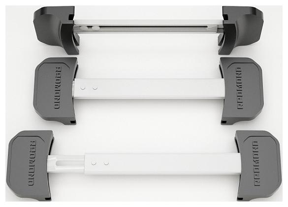 Универсальная съемная ручка Redmond RAM-CL2