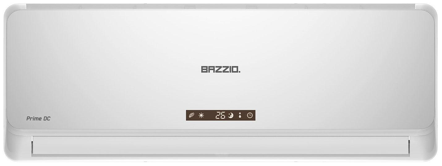 Сплит-система Bazzio ABZ KMI2 18 H