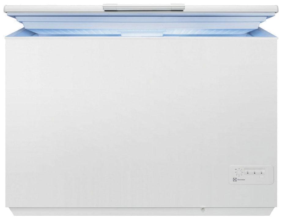 Инструкция На Холодильный Ларь Ec 2233 Aow - фото 2