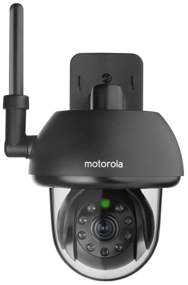Motorola focus 85 user guide