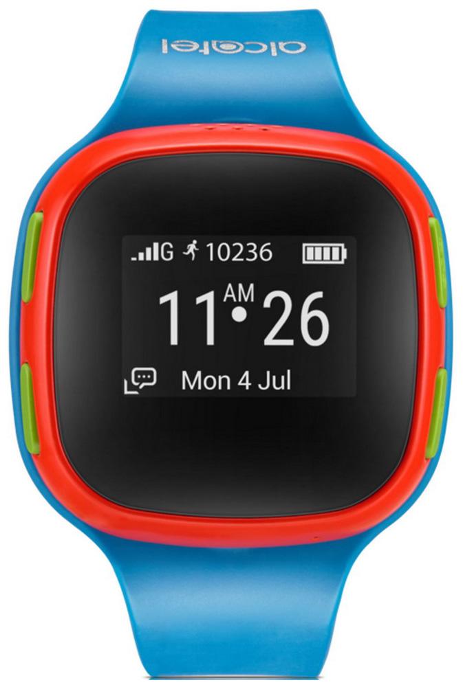 Объем оперативной памяти gb: электроника телефоны и аксессуары умные часы и фитнес-браслеты умные часы.
