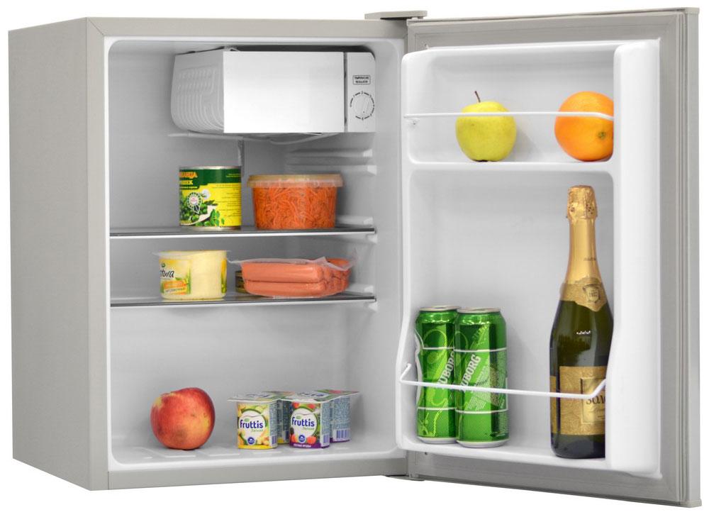 Продажа холодильников в самаре все что нужно знать об обслуживании кондиционеров