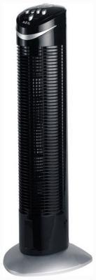 Вентилятор AEG T-VL 5531 черный штроборез aeg mfe 1500