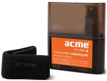 Набор для очистки ACME CL 31