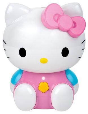 Увлажнитель воздуха Ballu UHB-260 Aroma (Hello Kitty) цены онлайн