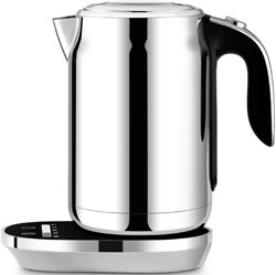Чайник электрический Element El Kettle WF 11 MB чайник kettle 1900b