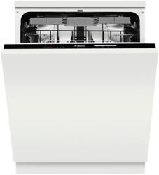 Полновстраиваемая посудомоечная машина Hansa ZIM 656 ER посудомоечная машина beko dis 15010