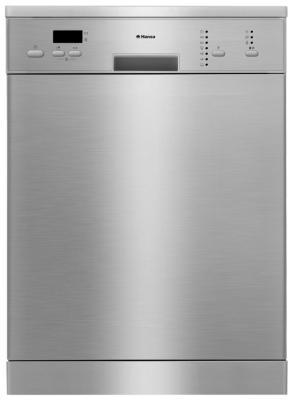 Посудомоечная машина Hansa ZWM 607 IEH hansa zwm 607 ieh
