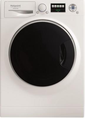Стиральная машина Hotpoint-Ariston RZ 1047 W EU стиральная машина hotpoint ariston aqsd 129