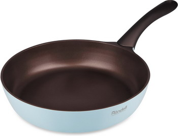 Сковорода Rondell RDA-759 Rhapsody 072rda сковорода rondell б кр 20см delice rda 072