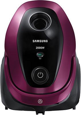 Пылесос Samsung SC 20 M 2560 JP