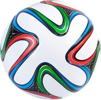 Мяч Green Rainbow 380г