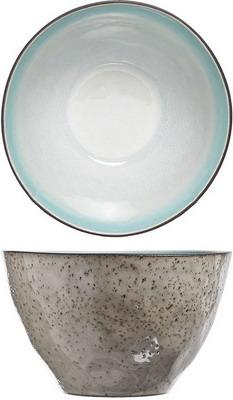 Чаша ROOMERS MALIBU комплект из 6 шт 3762016
