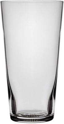 Стакан TOYO-SASAKI-GLASS Machine комплект из 3 шт T-20205-JAN