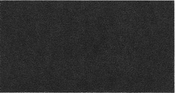Фильтр MAUNFELD CF 103 C