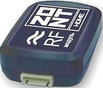 Блок управления GSM или WiFi Эван Радиомодуль Эван МЛ-489 112052