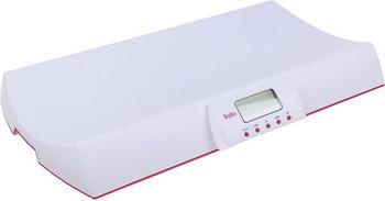 Детские электронные весы Balio BS-08