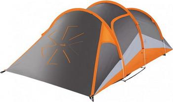 купить Палатка трекинговая Norfin HELIN 3 ALU NS недорого