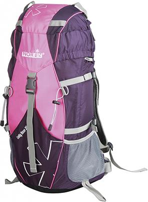 Штурмовый рюкзак Norfin от Холодильник