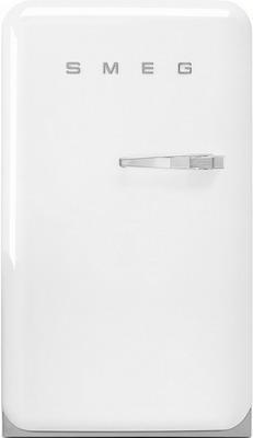 Однокамерный холодильник Smeg FAB 10 LB smeg s890amro9