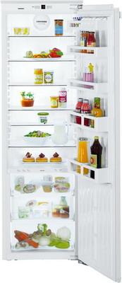 Встраиваемый однокамерный холодильник Liebherr IKB 3520-21 встраиваемый однокамерный холодильник liebherr ikb 1920 comfort