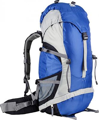 Рюкзак походный TREK PLANET Move 45 70554 рюкзак trek planet colorado 65