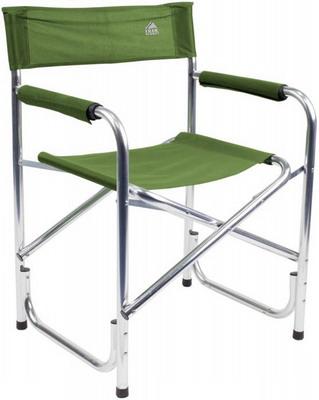 Кресло складное TREK PLANET CAMPER Alu 70631
