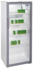 Холодильная витрина Бирюса 290 холодильная витрина gastrorag rts 150