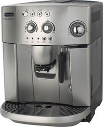 Кофемашина автоматическая DeLonghi ESAM 4200 delonghi esam 4200