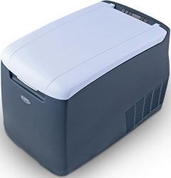 Автомобильный холодильник Ezetil EZC 45 12/24/220 V автомобильный холодильник ezetil turbofridge e 27 s цвет серый 27 л page 3