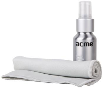 Набор для очистки ACME CL 32