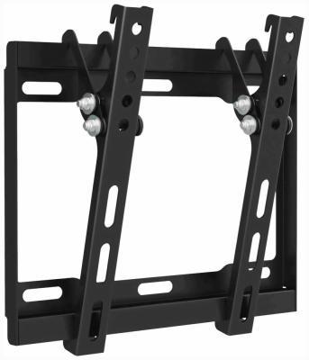Кронштейн для телевизоров Benatek PLASMA-55 AB черный кронштейн для телевизоров benatek plasma 44 b черный