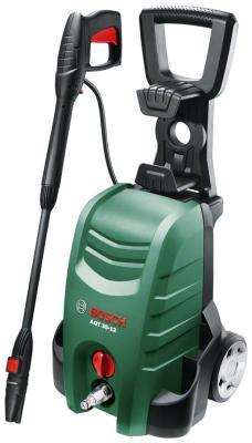 цена на Минимойка Bosch AQT 35-12 06008 A 7100