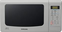 все цены на Микроволновая печь - СВЧ Samsung GE 83 KRS-3/BW онлайн