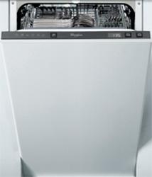 Полновстраиваемая посудомоечная машина Whirlpool ADGI 851 FD