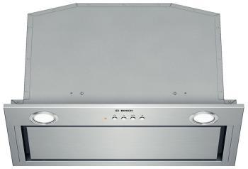 Встраиваемая вытяжка Bosch DHL 575 C 30pcs lot free shipping dhl mjk 0208fpc touchscreen