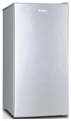Однокамерный холодильник TESLER
