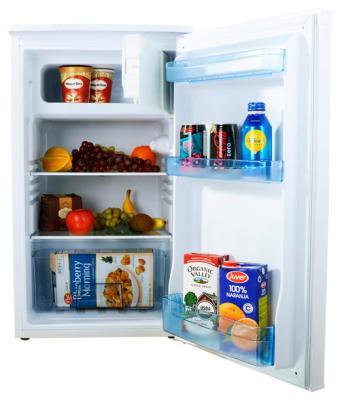 Минихолодильник Hansa
