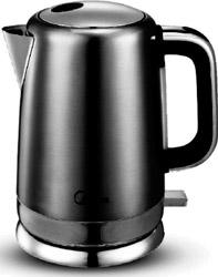 Чайник электрический Midea MK-M 317 C2A-BL