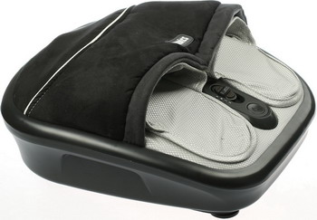 Массажер для ног HoMedics FMS-275 H-EU цена