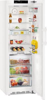 Однокамерный холодильник Liebherr KB 4350 холодильник liebherr kb 4310