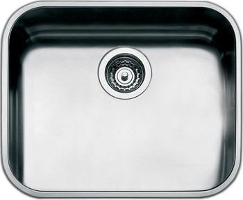 Кухонная мойка Smeg UM 50