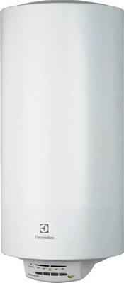 Водонагреватель накопительный Electrolux EWH 50 Heatronic DL Slim DryHeat electrolux egw96343nw