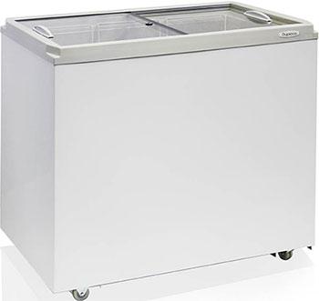 Морозильный ларь Бирюса 260 Н-5 морозильный ларь бирюса 240vk