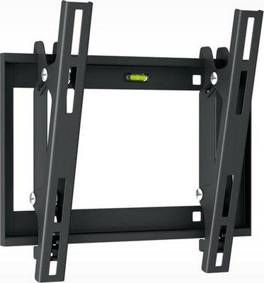 Кронштейн для телевизоров Holder LCD-T 2607