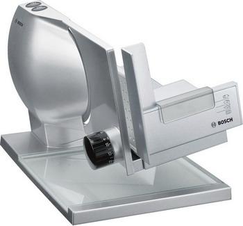 Ломтерезка Bosch MAS 9454 M