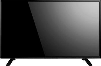 LED телевизор Erisson 40 LES 76 T2
