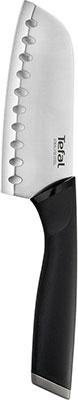 Нож кухонный Tefal K 2213614 Comfort нож для мясорубок topperr topperr 1614